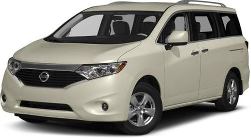 exterior the overview prices review car front nissan angular quest view photos ratings sv and door specs connection l
