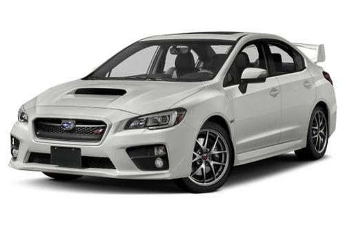2016 subaru wrx sti reviews specs and prices. Black Bedroom Furniture Sets. Home Design Ideas