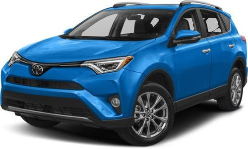 2016 Toyota Rav4 Recalls There Are Curly 2 For Your Vehicle Change