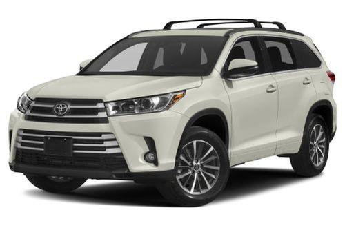 Used Toyota Highlander For Sale Near Me Cars Com