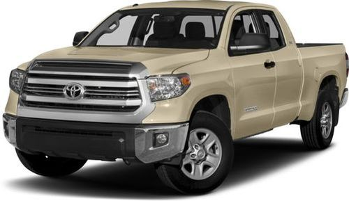 tundra s other cars years angularfront world toyota trucks reviews prices pictures and news u