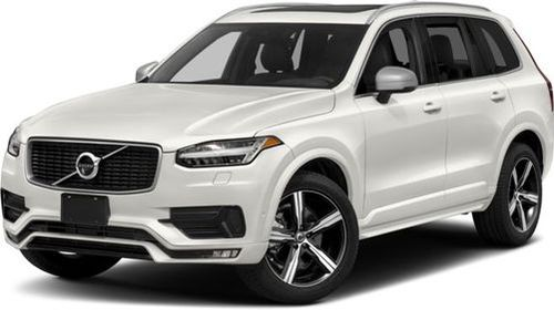 for momentum sale suvs in volvo new wayne fort