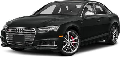 Audi S Recalls Carscom - Audi car owners database