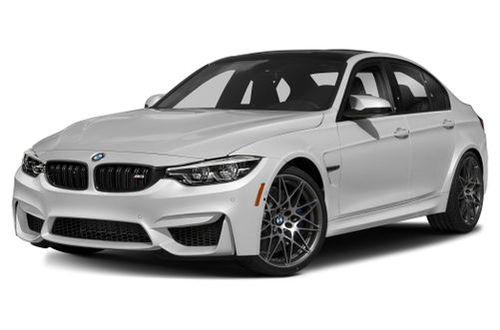 Used Bmw M3 For Sale Near Me Cars Com
