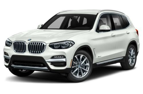 used bmw x3 for sale near me cars com rh cars com bmw x3 2008 owners manual 2008 bmw x3 owners manual pdf