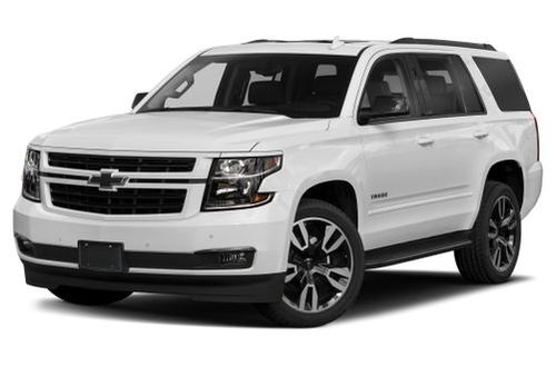 Used 2020 Chevrolet Tahoe For Sale Near Me Cars Com