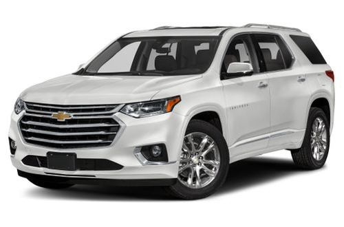 Used Chevy Traverse >> Used Chevrolet Traverse For Sale Near Me Cars Com