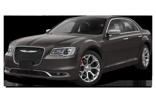 2018 chrysler cars.  cars 2018 chrysler 300 on chrysler cars