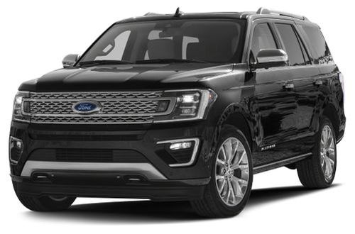 new 2018 ford expedition for sale near me. Black Bedroom Furniture Sets. Home Design Ideas