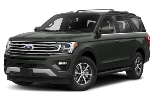 Used Ford Expedition Models For Sale Near Me Carscom