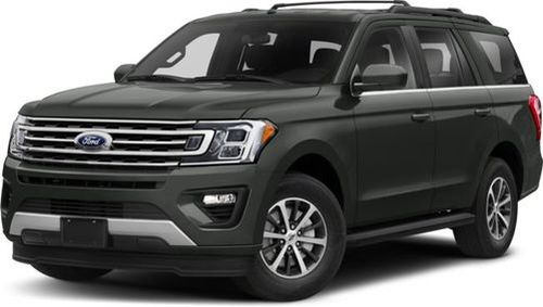 2018 Ford Expedition Recalls | Cars com