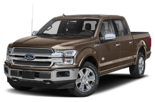 Used Ford F 150 For Sale In Houston Tx Cars Com