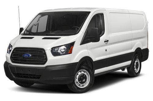 2018 Ford Transit 150 Vs 2018 Ford Transit 250 Vs 2018