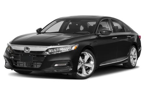 used 2018 honda accord for sale near me. Black Bedroom Furniture Sets. Home Design Ideas