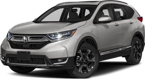 2018 Honda CR-V Recalls   Cars com