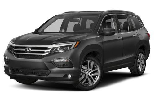 used 2018 honda pilot for sale near me. Black Bedroom Furniture Sets. Home Design Ideas