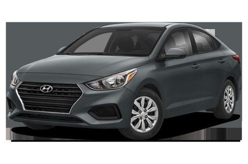 2021 hyundai accent specs trims  colors  cars