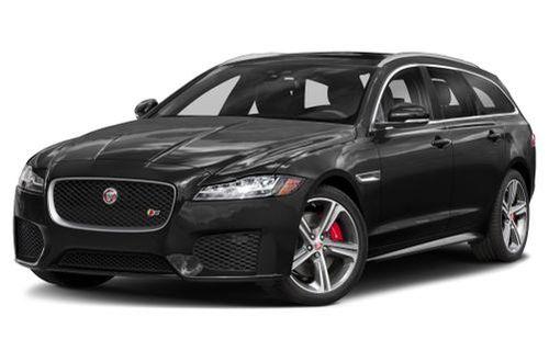 Used Jaguar Xf For Sale Near Me Cars