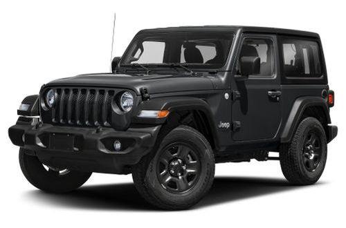 Jeeps For Sale In Va >> Used Jeep Wrangler For Sale Near Me Cars Com