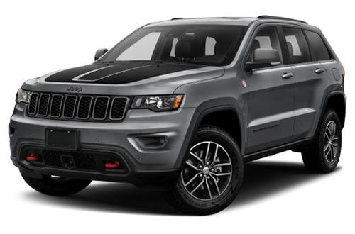 used jeep grand cherokee for sale near me. Black Bedroom Furniture Sets. Home Design Ideas