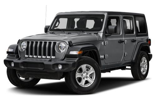 used jeep wrangler unlimited for sale near me. Black Bedroom Furniture Sets. Home Design Ideas