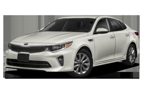 2018 kia warranty. interesting warranty 2018 kia optima with kia warranty h