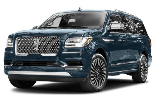 Certified Pre Owned Cars Near Me >> 2018 Lincoln Navigator L for Sale Near Me | Cars.com