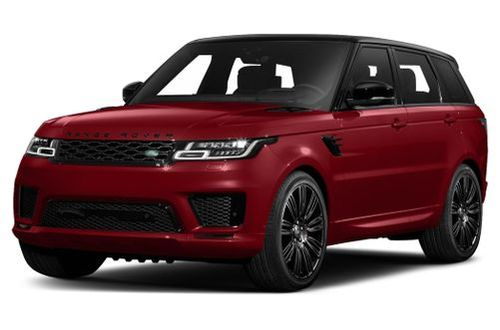 used land rover range rover sport for sale near me. Black Bedroom Furniture Sets. Home Design Ideas