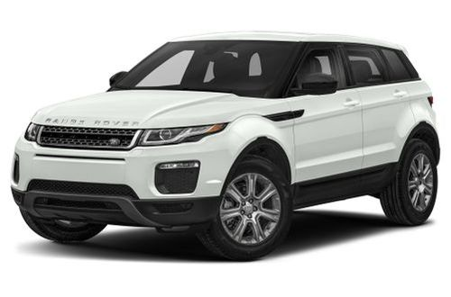 used land rover range rover evoque for sale near me. Black Bedroom Furniture Sets. Home Design Ideas