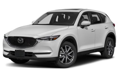 used mazda cx 5 for sale near me. Black Bedroom Furniture Sets. Home Design Ideas