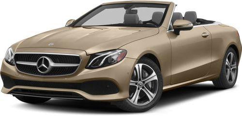 2018 Mercedes-Benz E-Class Recalls | Cars com
