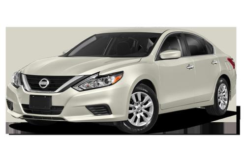 2018 nissan altima expert reviews specs and photos cars com
