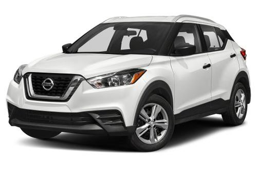 Lia Nissan of Saratoga - Malta, NY | Cars.com