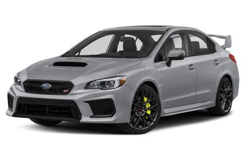 used 2018 subaru wrx sti for sale near me. Black Bedroom Furniture Sets. Home Design Ideas