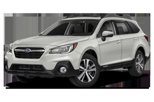 2019 Subaru Outback Specs, Trims & Colors | Cars.com