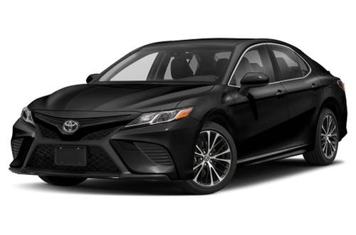 2019 Toyota Camry For Sale Near Me Cars Com