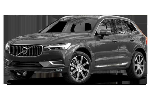 2018 volvo warranty. delighful volvo 2018 volvo xc60 for volvo warranty