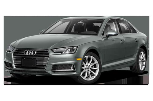 2019 Audi A4 Specs Trims Colors Cars Com