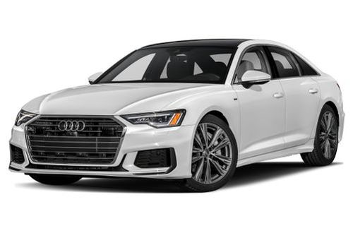 used audi a6 for sale near me. Black Bedroom Furniture Sets. Home Design Ideas