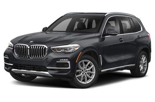 2019 Bmw X5 Vs 2019 Jeep Grand Cherokee Vs 2019 Land Rover Discovery Vs 2020 Mercedes Benz Gle 350 Cars Com