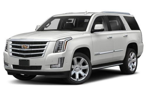 Bill Black Cadillac >> Used Cadillac Escalade For Sale In Plymouth Wi Cars Com