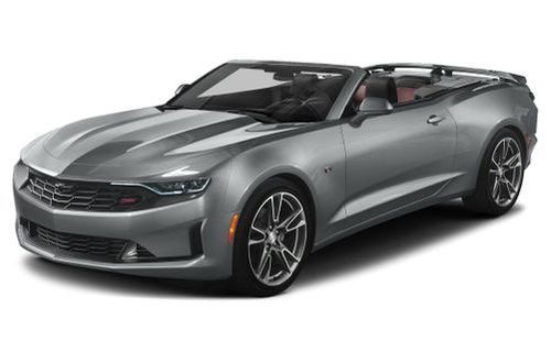 used chevrolet camaro for sale near me. Black Bedroom Furniture Sets. Home Design Ideas