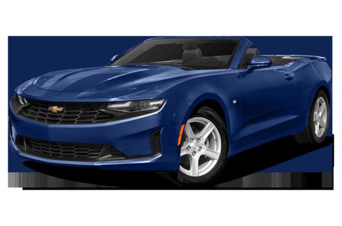2019 Chevrolet Camaro Specs, Price, MPG & Reviews   Cars.com