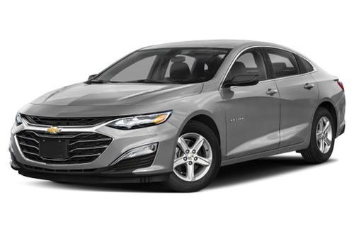 Used Chevrolet Malibu For Sale Near Me Cars