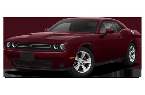 2019 Dodge Challenger Specs, Trims & Colors   Cars com