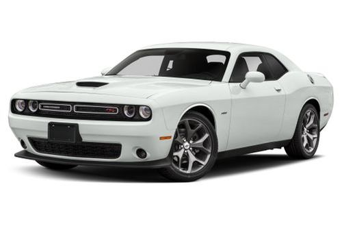 Used Dodge Challenger For Sale Near Me Cars Com