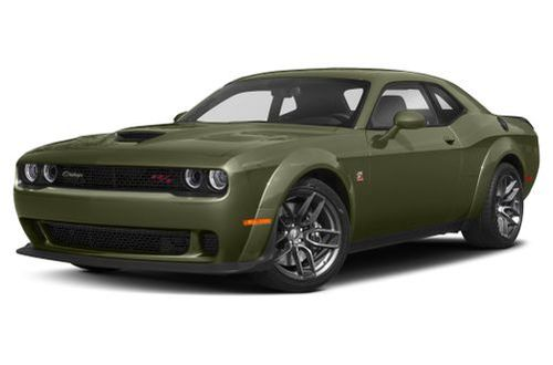 used dodge challenger for sale near me. Black Bedroom Furniture Sets. Home Design Ideas