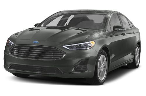 used ford fusion for sale near me cars com