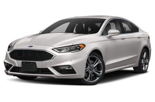 used ford fusion for sale in jackson ms. Black Bedroom Furniture Sets. Home Design Ideas