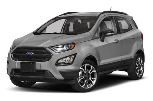 Five Star Ford North Richland Hills >> Five Star Ford North Richland Hills Tx Cars Com